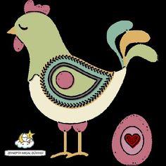"""La Fontaine Masalları içinde en sevilenlerinden birisi olan """"Altın Yumurtlayan Tavuk"""" çocuk masalı, çocuklara kanaatkar olmayı öğretmek için anlatılabilir. Aç gözlülüğün sonuçlarını ve kötülüğünü vurgulayan bu masal ile çocuklarınızın hem eğitimi destekleyebilir, hem de daha rahat bir uykuya geçmelerini sağlayabilirsiniz. Çok sevilen Altın Yumurtlayan Tavuk çocuk masalı blogumuzda..."""