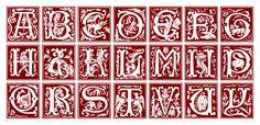 Image from https://typesoftypography.files.wordpress.com/2013/05/ornamental_alphabet_-_16th_century-svg.png.