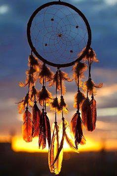 Pasărea ceţii: Prinzătorul de vise