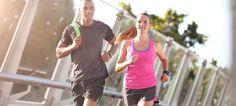 Sabe qual é a principal motivação para quem corre?