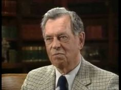 Joseph Campbell - Your Sacred Place (Mindfulness). life is fatal