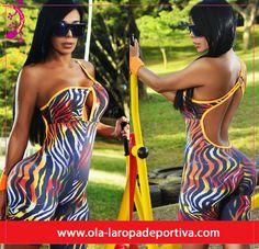 La mejor definición en prendas Deportiva, es Olala Ropa Deportiva. http://www.ola-laropadeportiva.com/home/155-081.html  Contáctanos por WhatsApp al 318 8278826 Cali, Colombia.  #Mujer #GYM #Modernos #Olalaropadeportiva #Colombia