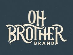 Tổng hợp 25 mẫu thiết kế logo cách điệu chữ typography:http://dichvuthietkelogo.giare.net/tong-hop-25-mau-thiet-ke-logo-cach-dieu-chu-typography.html