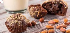 Será que dá para fazer umbrigadeiro saudável, sem leite condensado e sem açúcar refinado? Sim!