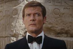 Die 475 Besten Bilder Von James Bond And Roger Moore In 2019 Roger