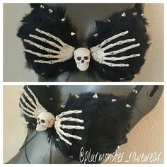 d763a1cf1c2db fallen angel black feather rave bra dark angel halloween bra - Fall Outfits  All. Bloodless Blade · mermaid tails