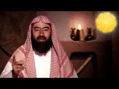 140/107 مكاتبة الملوك والأمراء - YouTube Islam, Youtube, Biography, Youtubers, Youtube Movies