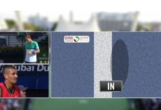 Stan Wawrinka v Nick Kyrgios ATP Dubai Preview and Match Time:...: Stan Wawrinka v Nick Kyrgios ATP Dubai Preview and Match… #NickKyrgios