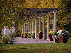 Cantigny Park, Wheaton