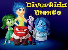 REGBIT1: Favorito Oscar 2016 ,Divertida Mente, Pete Docter ...