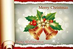 Die 79 Besten Bilder Von Weihnachtsbilder Christmas Time Merry