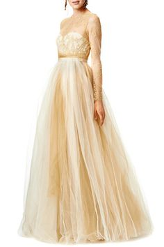 Weddings & Events Frank Socci Weekend Light Gold Cocktail Dress 2019 Women Dresses Tulle Lace Formal Wedding Party Gowns Sleeveless Above Knee Robe De Save 50-70%