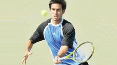 Huey powers PH to victory vs Lankans in Davis Cup 2014 | Pinoy Headline dot Com
