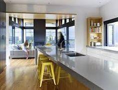kitchen bar stools - Google Search