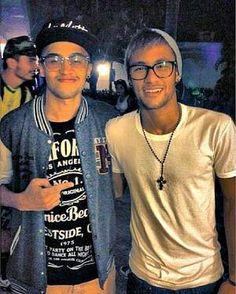 Neymar jr Neymar Jr, Brazilian Soccer Players, Neymar Brazil, Love You Babe, Tom Daley, Best Player, My Guy, Fc Barcelona, Athlete