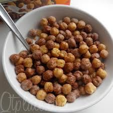 Ever notice how some things just... go together! Reece's Puffs cereal is just the perfect combination of chocolate and peanut butter. Just like FreedomOps and Pure Leverage. They compliment each other perfectly. They both teach you the techniques you need to be successful online. http://freedomops.com/mrsfrank77