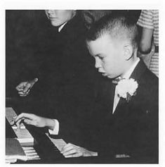 Lyle Mays, Pat Metheny, Wisconsin, Music Videos, Mens Tops, Keyboard