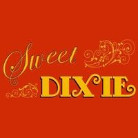 Sweet Dixie - Petersburg, VA