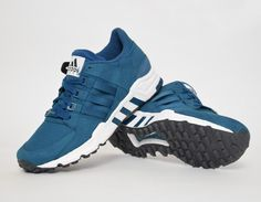 new style 52f14 b827d  adidas Equipment Running Support Tokyo  sneakers Like it nice color Tenis,  Armario,