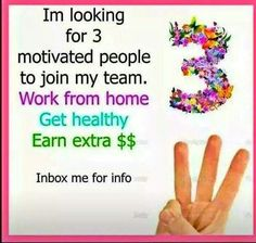 join my team & I'll reimburse your yearly membership fee! Good all of June 2015 (With the purchase of a Welcome pack) meganeaton.myplexusproducts.com