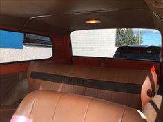Cherokee Chief, Jeep Wrangler Yj, Car Seats