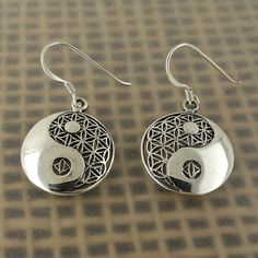 The Ying yang Collection by Surabhi on Etsy
