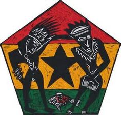 Ghana exhibition - yahoo Image Search Results