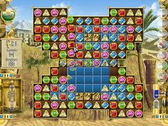 The best online games ever! Action, adventure, sports, skills and more games to play for free. More Games, Games Today, As You Like, Online Games, Software, Create, Fun, Egyptian, Puzzles