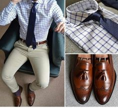 Business Casual                                                                                                                                                                                 More