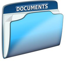 Scanning Documents Quickly http://ift.tt/2guq8CA