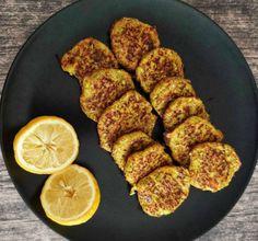 Σπανάκι ογκρατέν με θαλασσινά - mrssoupe.com Tandoori Chicken, French Toast, Salads, Healthy Recipes, Healthy Food, Veggies, Vegetarian, Breakfast, Ethnic Recipes