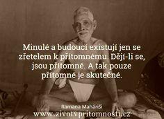http://www.zivotvpritomnosti.cz/clanky/co-je-to-vedomi-ramana-maharisi/