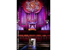 First Congregational Church of Los Angeles Weddings Los Angeles Church Weddings…