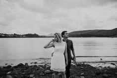 www.flagsnfolk.com Folk, Wedding Photography, Couples, Weddings, Popular, Forks, Couple, Folk Music, Wedding Photos
