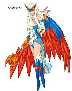 Decided to do another Anime Style take on Sorceress from He-man & The Masters of the Universe. Thundercats, Comic Books Art, Comic Art, Hee Man, Old School Cartoons, 80 Cartoons, Comics Toons, Morning Cartoon, She Ra Princess Of Power
