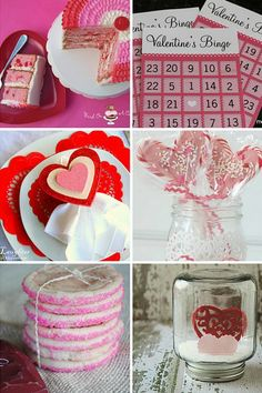 Simple Homemade Valentine`s day gift for boyfriend photo | Handmade website