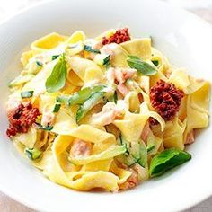 Spring Recipes, Pasta Salad, Macaroni And Cheese, Main Dishes, Grilling, Recipies, Food And Drink, Vegetarian, Tasty