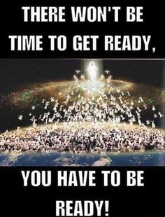 I've heard people say they'll accept Jesus as their Lord and Savior on their death bed.Not everyone gets a death bed. And why would anyone want to wait? ~ Jesus is coming. Lord And Savior, God Jesus, Jesus Christ, Christian Memes, Christian Faith, Christian Church, Bible Scriptures, Bible Quotes, Jesus Quotes