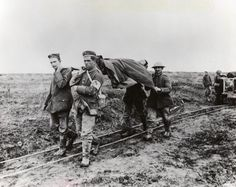 carrying-wounded.jpg.size.custom.crop.818x650.jpg (818×650)