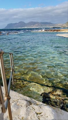 Dalebrook Tidal Pool🌸 Mountains, Beach, Water, Pictures, Travel, Life, Outdoor, Gripe Water, Photos