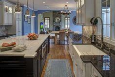 440 best Kitchen Remodeling Ideas images on Pinterest | Remodeling ...