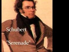 ▶ Great Classical Music Composers part 4 - YouTube