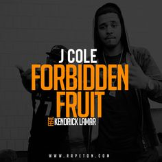 In concert: J. Cole at Fillmore Silver Spring