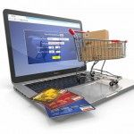 Cresce l'e-Commerce in italia