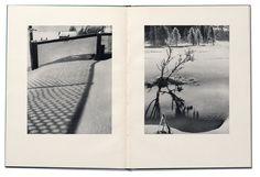 Albert Steiner Schnee, Winter, Sonne Rotapfel-Verlag, Zurich-Erlenbach/Leipzig 1930