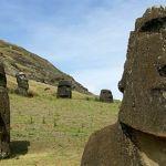 25 remote places on earth - Ois upeaa joskus voida käydä ees yhessä näistä *_*