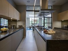 Kitchen Architecture - Home - Perfect entertaining