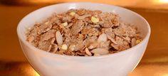 El poder de los cereales integrales contra enfermedades como el cáncer y la diabetes