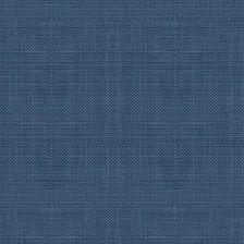 Springer Chambray Fabric