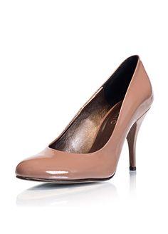 Hotiç Kadın - Hotiç Ayakkabı Markafoni'de 278,00 TL yerine 119,00 TL! Satın almak için: http://www.markafoni.com/product/3237855/